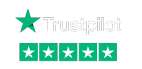 trustpilot black text